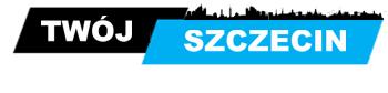 Twój Szczecin