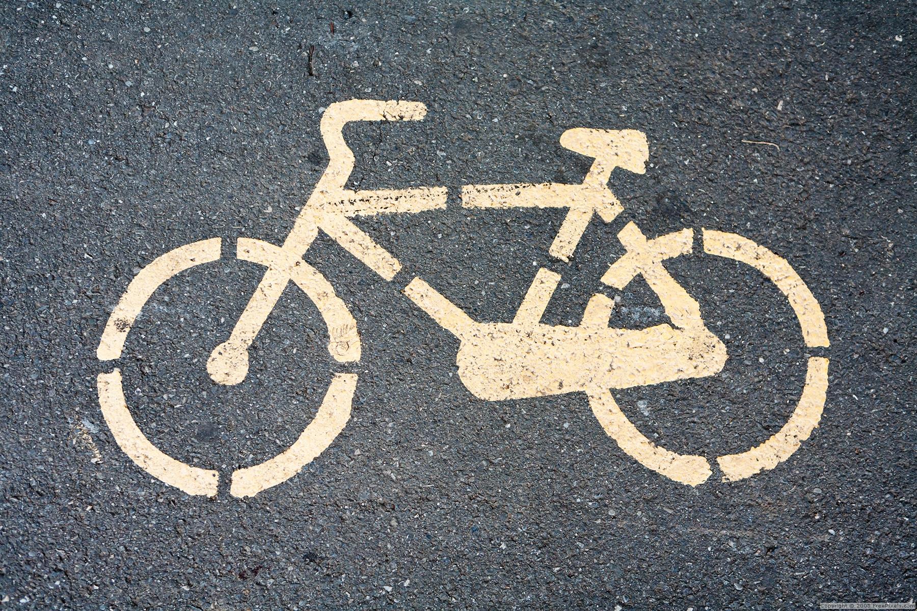 Powrót Bike_S już niedługo!