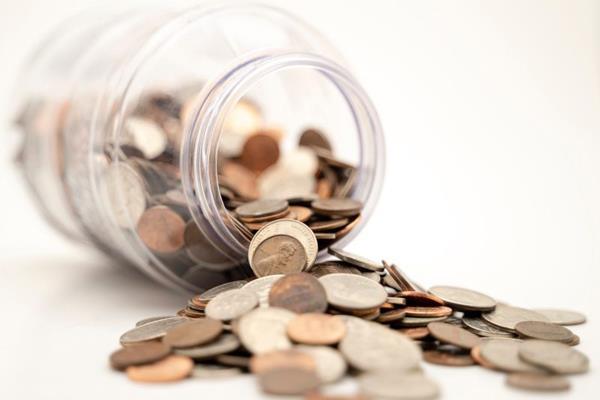 Pożyczka pozabankowa przez internet