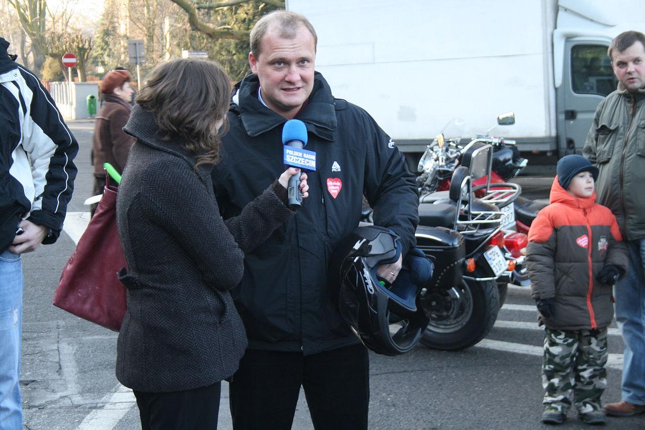 Kto wygrał wybory w Szczecinie?