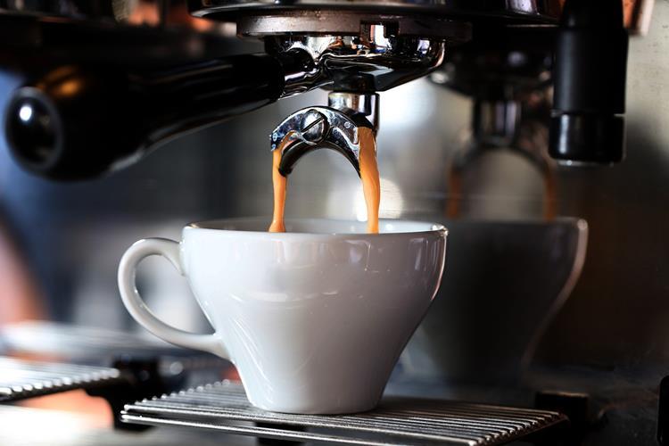 Dobra kawa Single Origin Świnoujście
