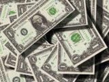 Analiza finansowa - skuteczna ocena działania przedsiębiorstwa