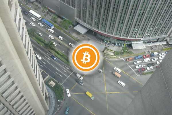 Bitcoin bije kolejne rekordy! Skąd się bierze jego popularność?