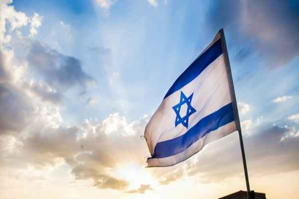 Napastnik zastrzelił dwoje Izraelczyków