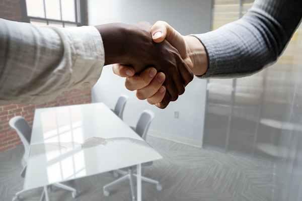 Czy warto inwestować w kursy HR?