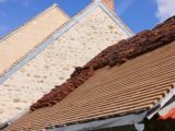 Renowacja czy wymiana dachu?