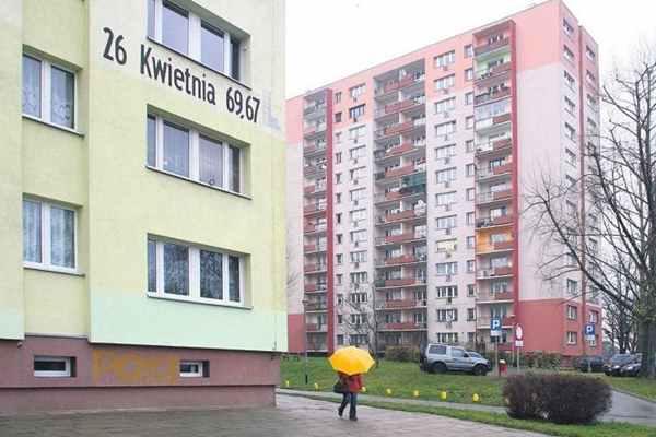 Jedną z propozycji szczecińskich członków rad osiedli jest zmiana długości kadencji.
