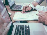 Sprzedaż domu z agencją nieruchomości – oszczędność czasu i minimum formalności