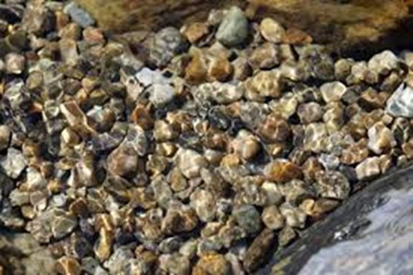 Filtry wody przemysłowej – ich zalety i wady