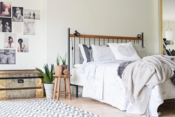 Dlaczego warto kupić łóżka i materace w sklepie internetowym?