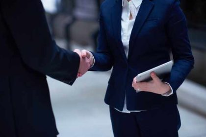 Formalności związane z rozwodem – najważniejsze informacje