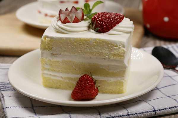 98 osób zatruło się ciastem