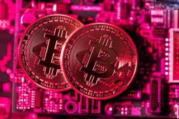 Zarabiaj –  Bitcoin Compass PL – bitcoin jak zacząć