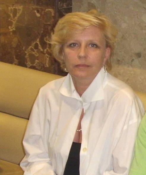 Co Krystyna Janda myśli o Filharmonii?