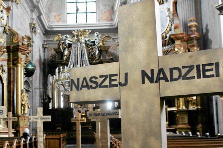 Kościół i opłaty za udzielanie sakramentu.