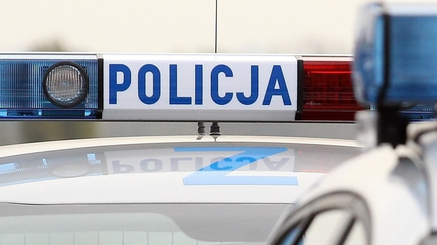 Kolejna śmierć po zatrzymaniu przez Policję