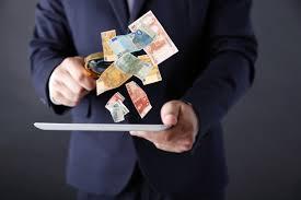 Podatek od aktywności w internecie