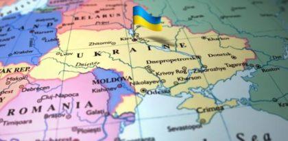 Ponad 3 tysiące nielegalnych obywateli Ukrainy dostało się do Polski