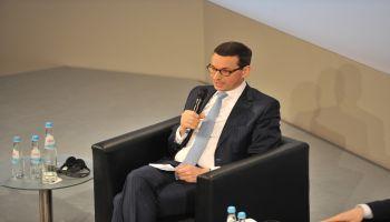 Premier Mateusz Morawiecki przedstawił swój majątek. A jakie zobowiązania i dochody posiada Prezes Prawa i Sprawiedliwości?