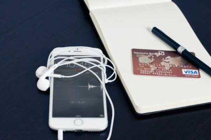 Zwiększenie sprzedażny w sklepie internetowym – jak tego dokonać?
