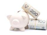 Doradca Finansowy Nowa Ruda