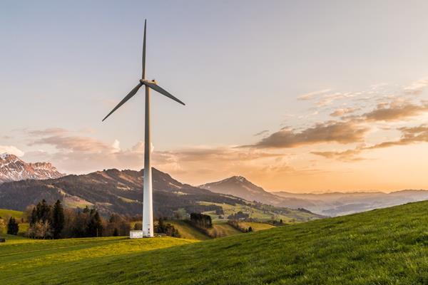 Polityka energetyczna Polski do 2040 roku – czyli co nas czeka