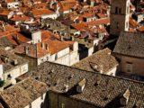 Masz dach z płyt azbestowych? Ryzykujesz swoim zdrowiem!
