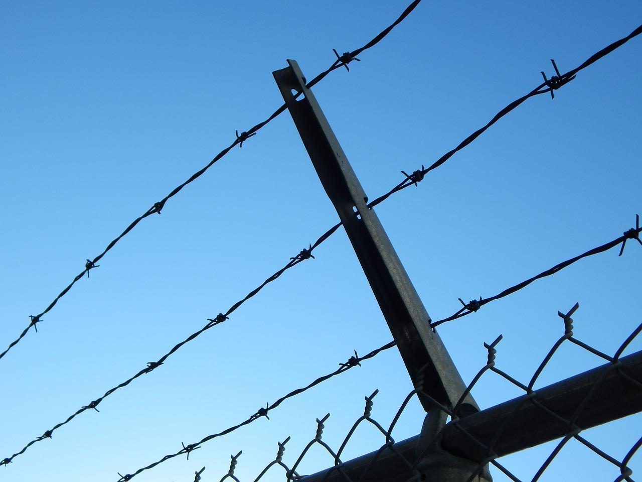 66 letnia kobieta trafi na 8 lat do więzienia?