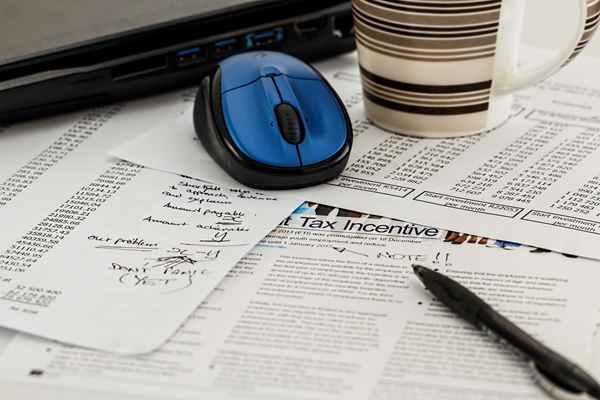 Ministerstwo Finansów, podkreśla, że budżet Szczecina w 2019 roku wyniesie ponad 499 milionów złotych.