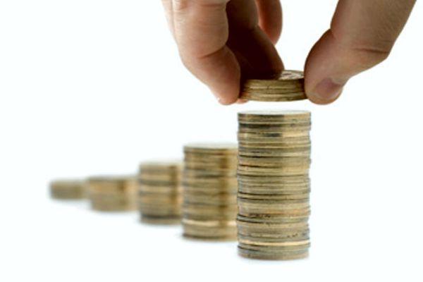 Towarzystwo pożyczek wzajemnych forum