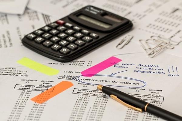 Podatek dochodowy w 2020 roku– co trzeba wiedzieć?