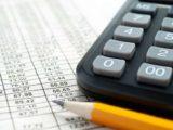 Kalkulator brutto netto oblicz
