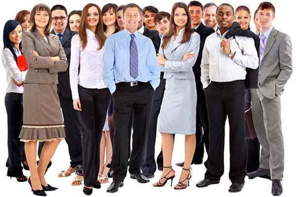 Agencja Pośrednictwa pracy Chojnów   Zadzwoń do nas 790 666 593