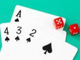 Czy rankingi kasyn są pomocne?