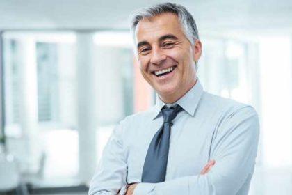 Emerytury po reformie, czyli obniżenie wieku emerytalnego