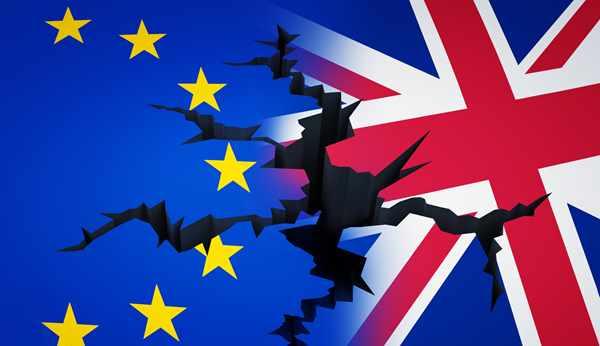 Co Brexit oznacza dla polskich przedsiębiorców?