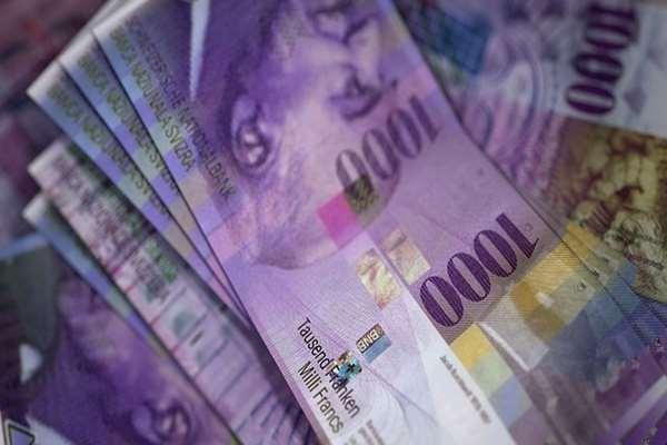 Na jaką pomoc prawną mogą liczyć frankowicze?