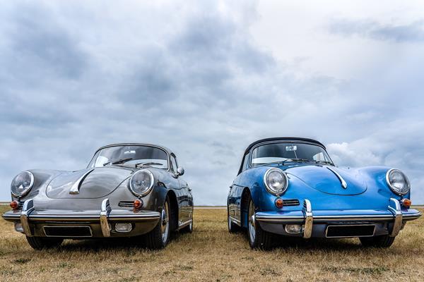 Podatek akcyzowy od zakupu auta — kiedy i gdzie musisz go zapłacić?