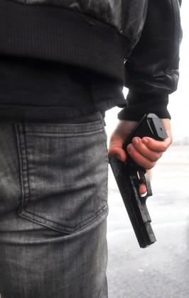 Szczecińscy złodzieje zatrzymani