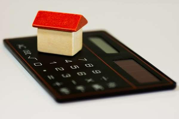 Kredyt hipoteczny 150 tys. – oferty najtańszych kredytów
