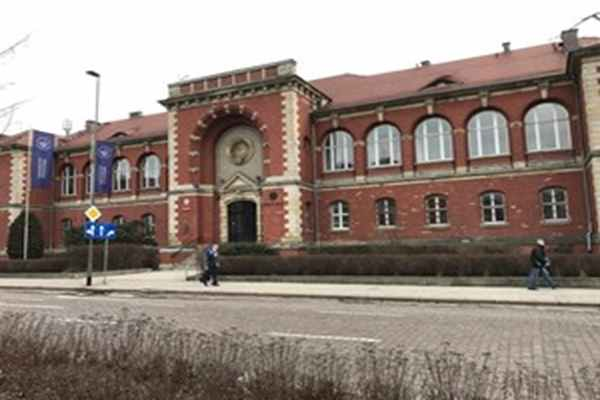 "Szczecińskie uczelnie otrzymały dofinansowanie z ministerialnego programu ""Regionalna Inicjatywa Doskonałości""."