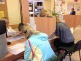 31 października, był dniem, kiedy można było składać wnioski o świadczenie wychowawcze.