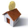 Dobry czas na kredyt hipoteczny