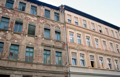 Kto dostanie mieszkanie socjalne, a kto do remontu?