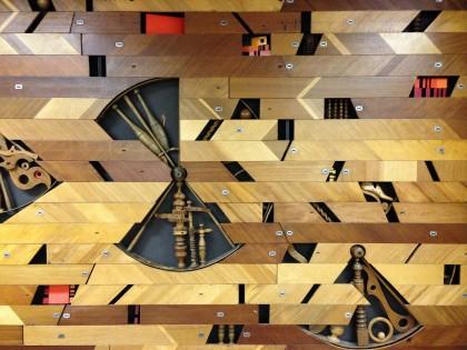 OKsuper – sklep ze szczecińskim designem