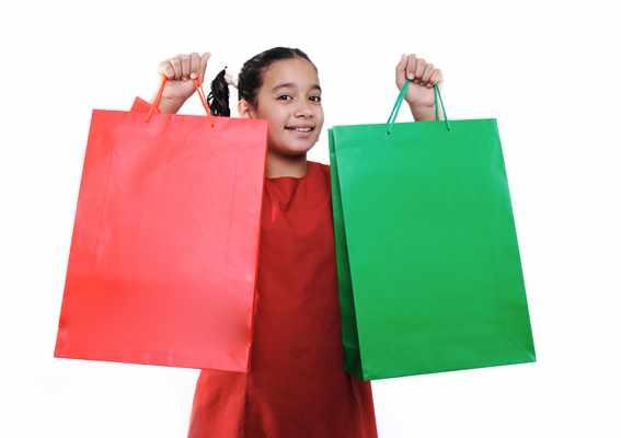 Promocje Biedronka Głuchołazy  odbierz bon na zakupy