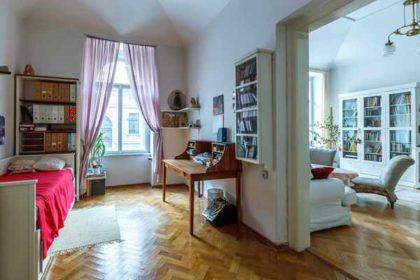 Jak i gdzie szukać ofert sprzedaży nieruchomości ze Szczecina?