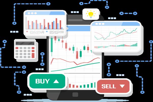 Inwestycyjna Polisa Pilawa  czy warto zarabiać w MarketMaster?