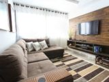 Jakich mebli potrzebujesz do swojego salonu?