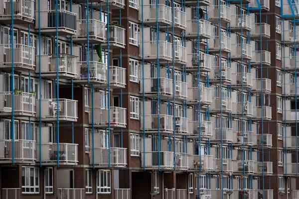 Polacy w Holandii – wzorowi sąsiedzi czy lokatorzy z piekła rodem?
